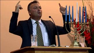 La Ordinea Zilei: Alegeri în Israel ✡ Interviu cu Daniel Stanger