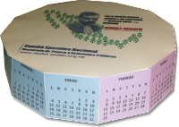 http://sindet-sedatu.org.mx/doctos/cal2016/calendario_dodecagonal_2016.pdf