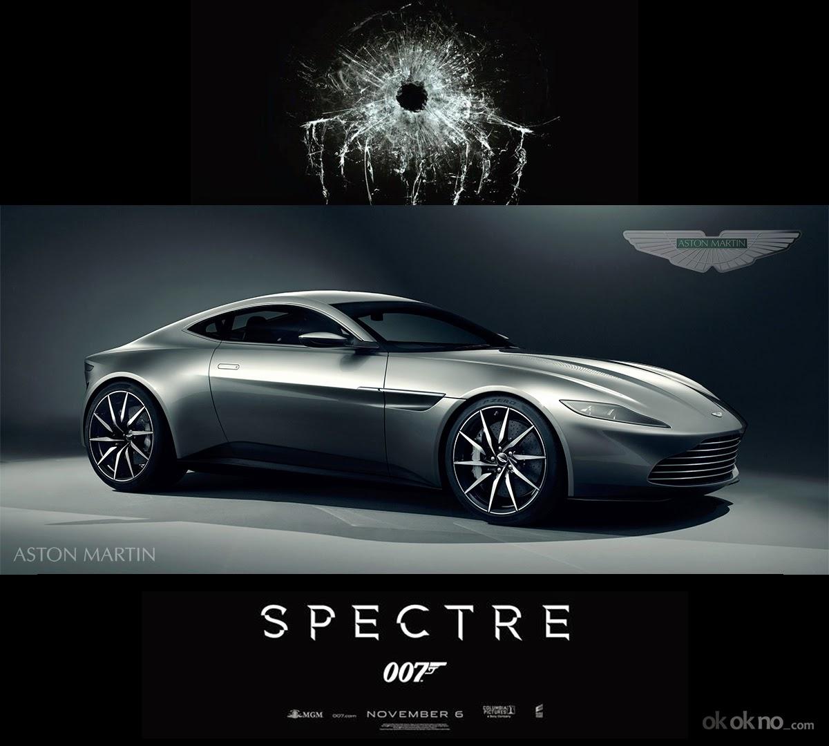 http://okoknoinc.blogspot.com/2014/12/james-bond-24-spectre-aston-martin-db10.html