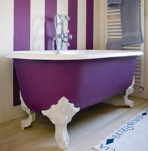 painting your bathtub 171 bathroom design