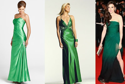 Dicas de fotos de Vestidos de Formatura para 2013