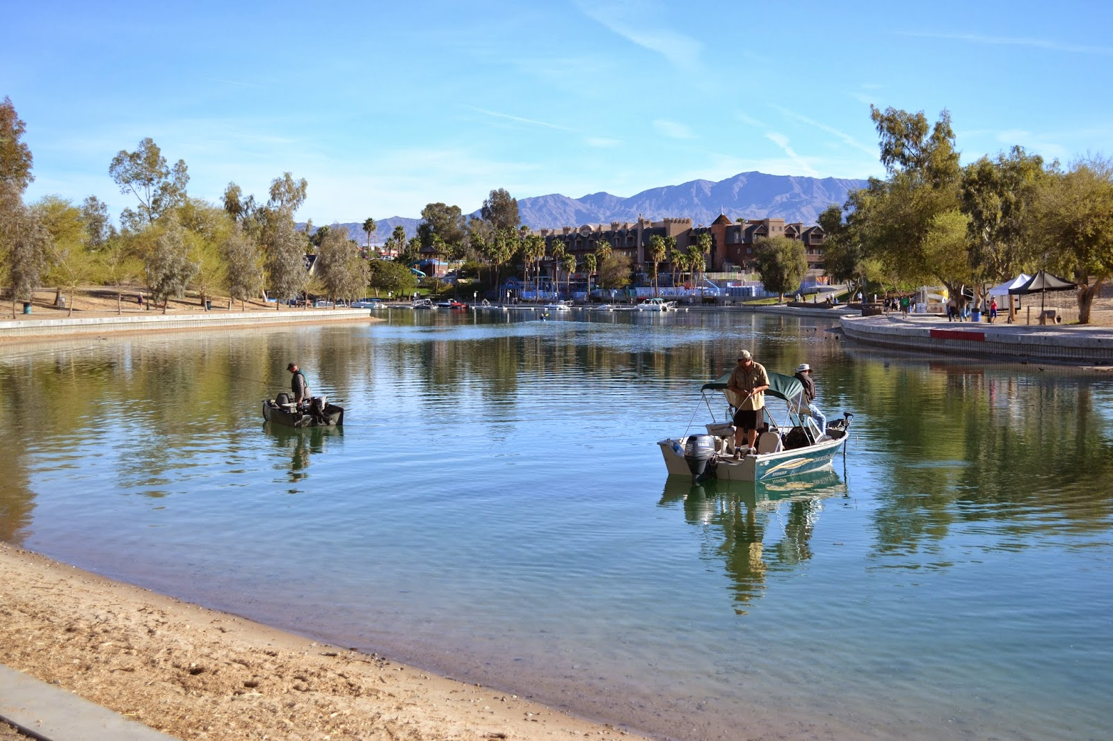 lake havasu city latin singles Grand canyon travel deals including sightseeing grand canyon from los angeles tours, discounted day trips and more find a from los angeles tour of.