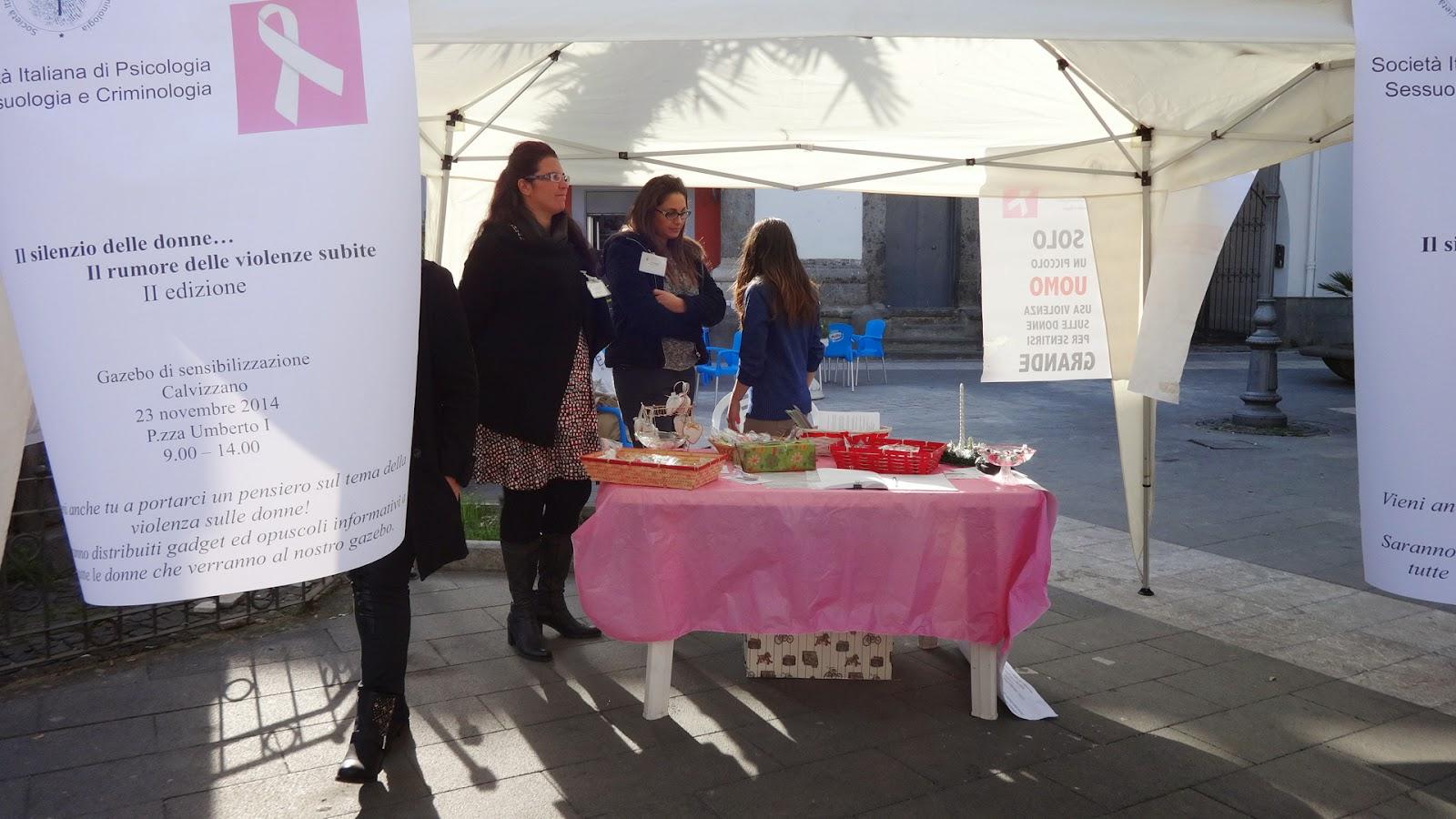 Basta violenza sulle donne calvizzanoweb for Societa italiana di criminologia