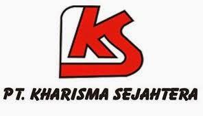 Lowongan Kerja PT Kharisma Sejahtera (Kepala Cabang, Supervisor, Sales Counter, Sales Force, Kepala Bengkel Untuk Body Repair, Service Advisor Untuk Body Repair, Cro / Administrasi) – Surabaya