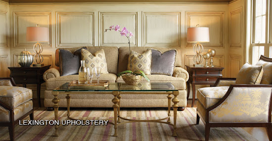 furniture stores Woodland Hills