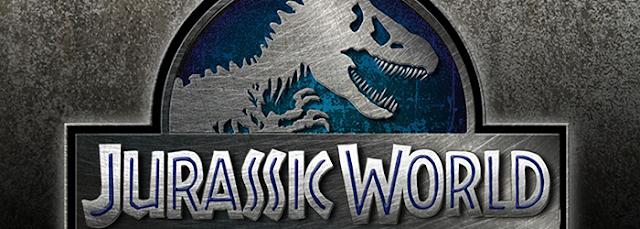 Jurassic.world-1