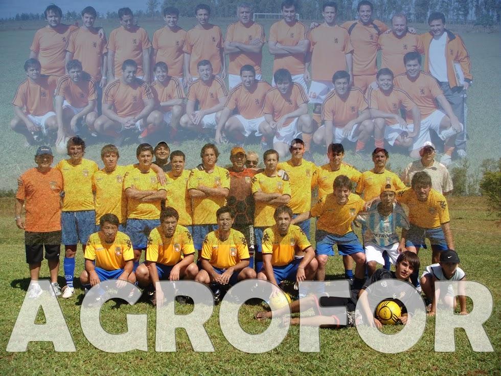 Agrofor