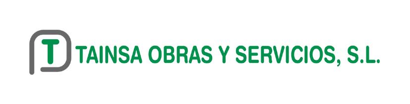 TAINSA OBRAS Y SERVICIOS, S.L.