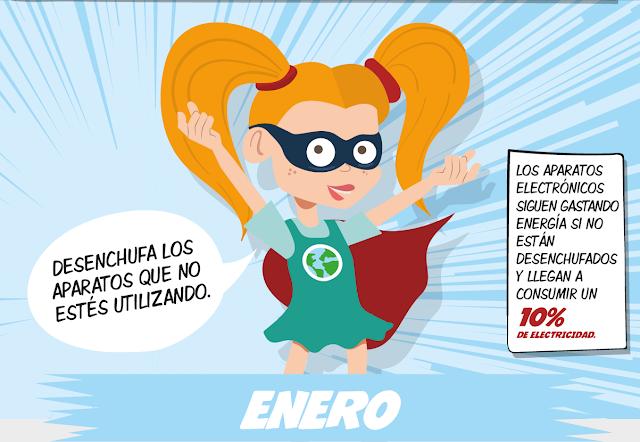 http://www.redciudadesclima.es/videos/campana-infantil.ogg