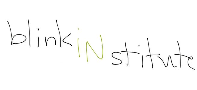 blinkinstitute