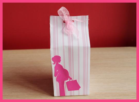 baby_shower_hediyelik_kutular_temali_bebek_partisi