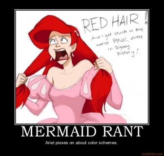 pee mermaid escorts