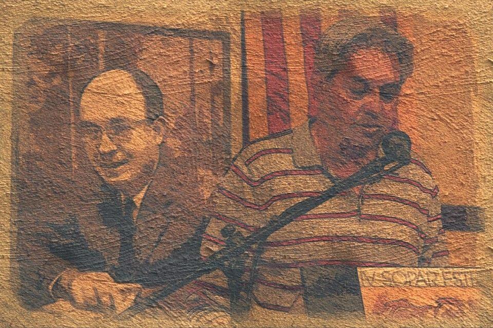 Tomàs Moreno