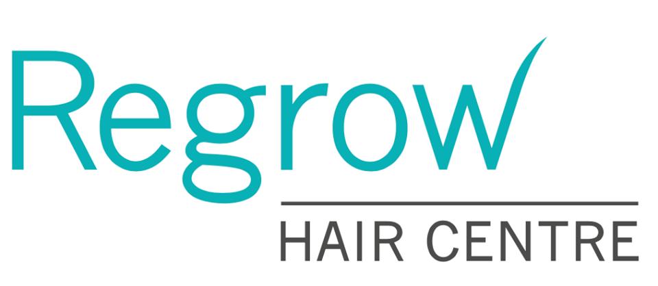 Regrow Hair Centre Shenfield