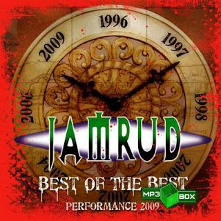 Selamat Ulang Tahun – Jamrud | download dan lirik lagu