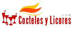 Cocteles y Licores