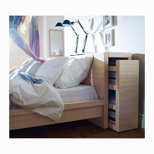blanco vintage redecorando mi casa el cabecero. Black Bedroom Furniture Sets. Home Design Ideas