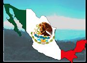Día de la Bandera de México bandera nacional