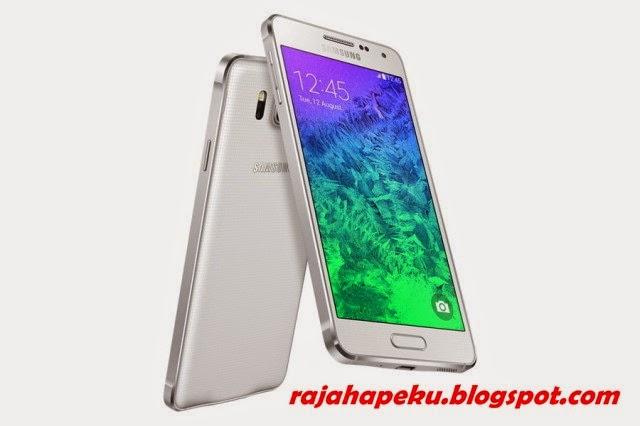Harga Dan Spesifikasi Samsung Galaxy A3 Edition News, Mengusung Quad Core 64-bit ARM Cortex-A53