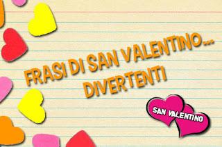 Feliz Dia de San Valentin de Amor