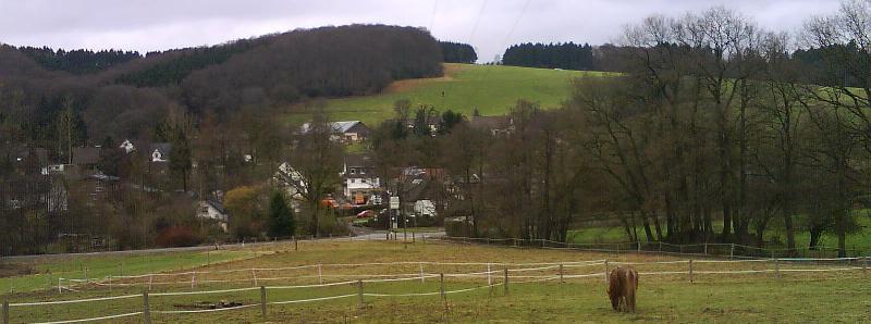 farm burger bergisch gladbach heidkamp