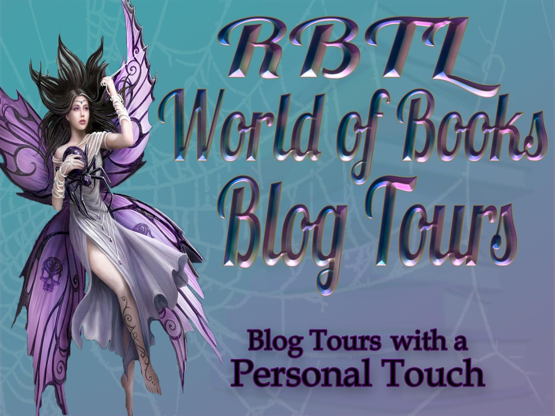 RBTL Book Tours