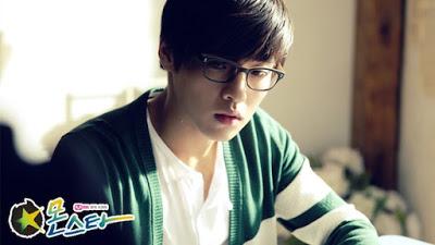 Biodata Pemeran Drama Korea Monstar