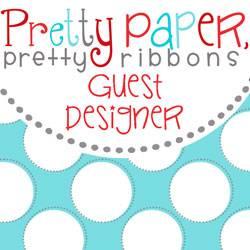 PPPR Guest Designer
