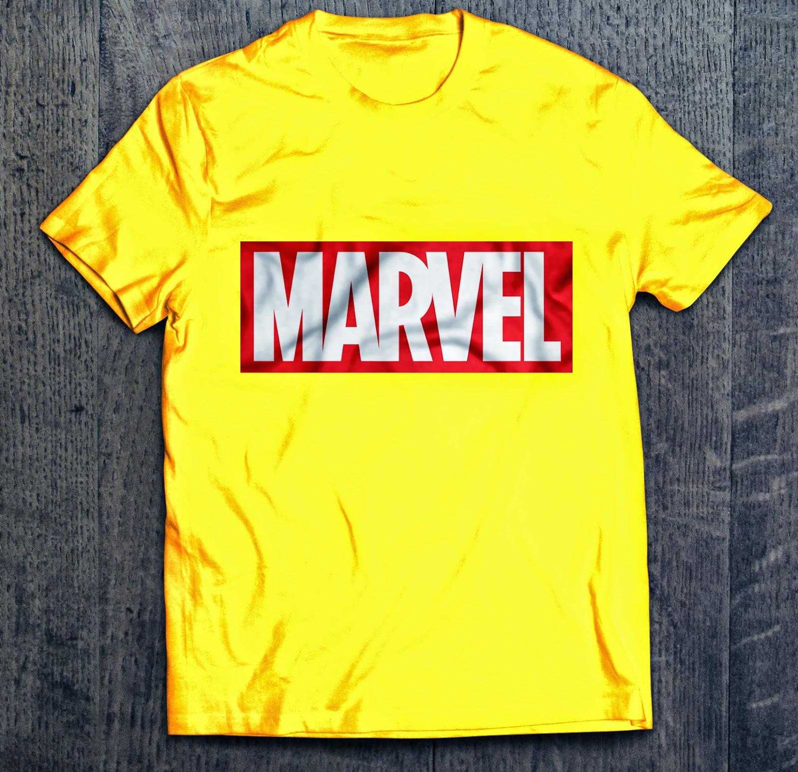 любят заказать футболку с логотипом цена пункт Владимирской