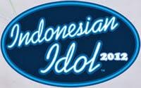 Jadwal Audisi Indonesia Idol 2012