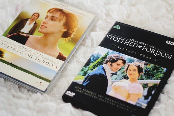 Tema Matrimonio Jane Austen : Paperback castles tema tirsdag jane austen