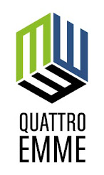 http://www.quattroemme.it