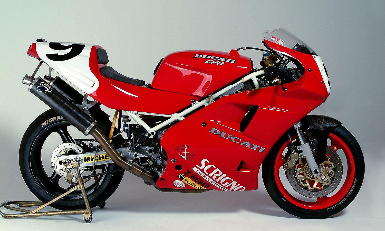 Ducati 851-888 - Page 2 Tb_1920x1080