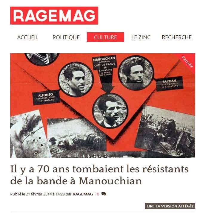 http://ragemag.fr/il-y-70-ans-tombaient-les-resistants-de-la-bande-manouchian-67601/