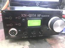 KN-Q10A