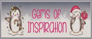 For more Pinkgem designs inspiration click the pic..