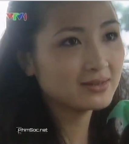 Phim xet viet nam nguoi phimsoc 2012 10 nguoi noi tieng
