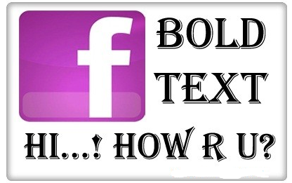how to create chat on facebook