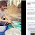 Hé lộ danh tính của Hot girl bị chụp lén nổi tiếng khắp facebook