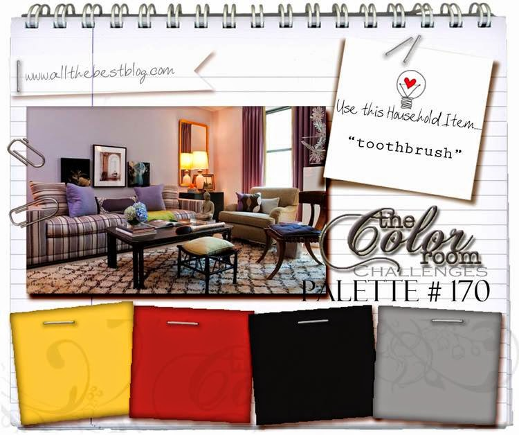 http://www.thecolorrooms.com/tcr-blog/palette-170-july