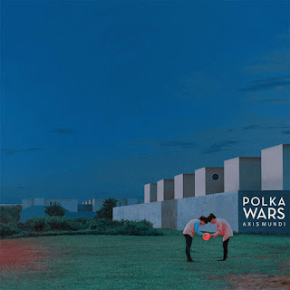 Polka Wars - Axis Mundi on iTunes