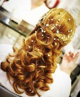 Peinados Largos de Moda Los Mejores tipos de Peinados