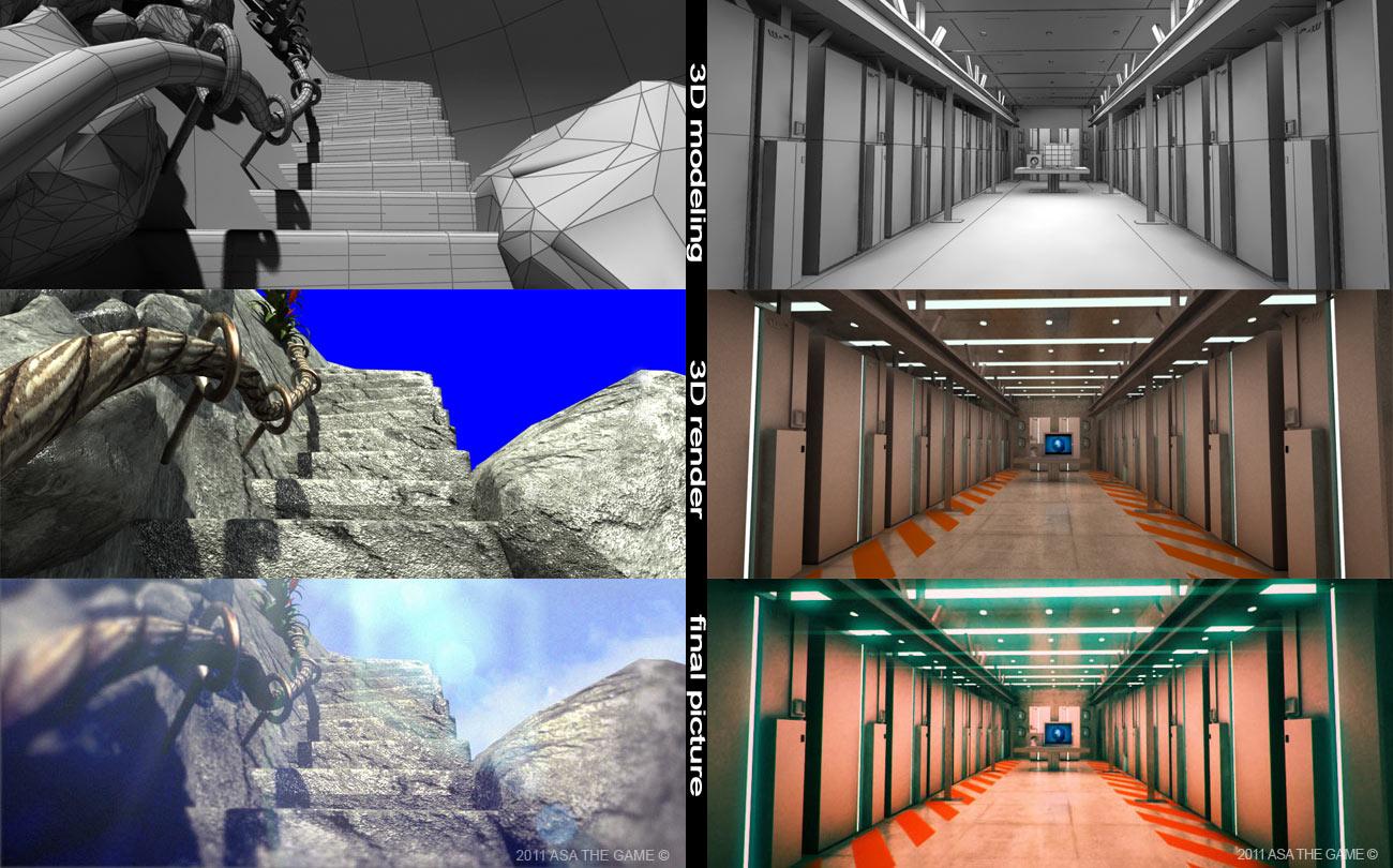 IMAGE(http://1.bp.blogspot.com/-MMemyGxLRzU/UFYEr0k_trI/AAAAAAAAAMQ/Or86YXag8Zs/s1600/ASAwip.jpg)