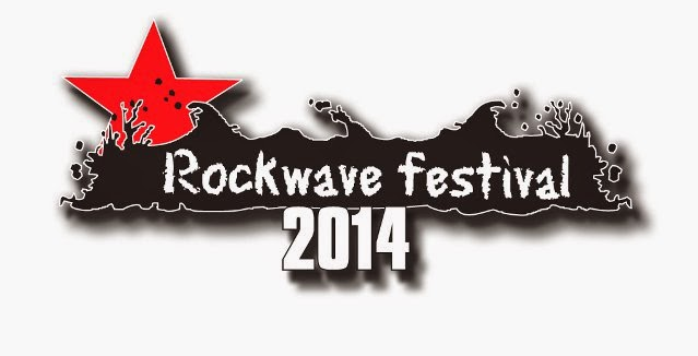 rockwave-festival-2014-11-12-iouliou-2014-terravibe