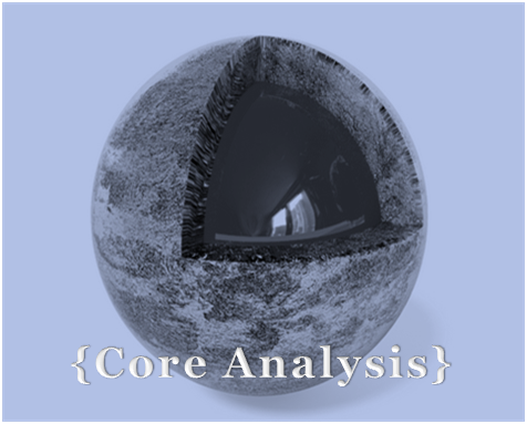 {Core Analysis}