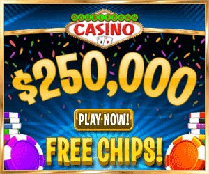 free chips for double down casino