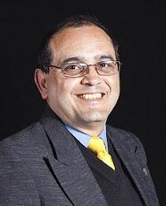 Armando Iván Flores Motta