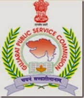 20 Tutor Posts at Gujarat Public Service Commission Recruitment 2015
