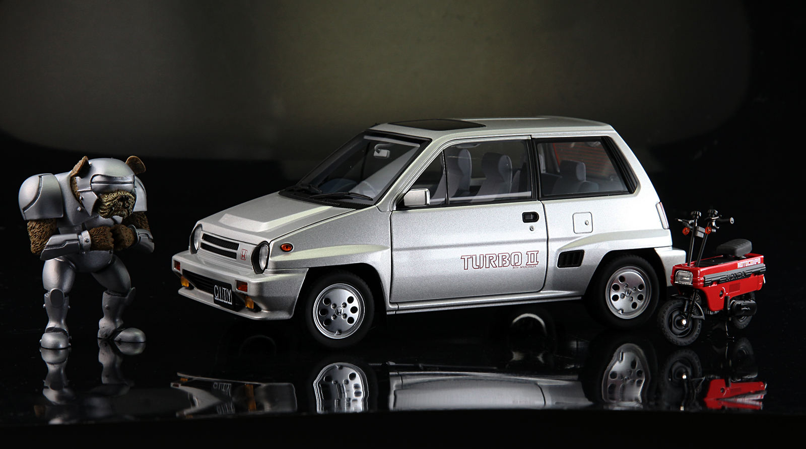 1982 honda city turbo related infomation specifications. Black Bedroom Furniture Sets. Home Design Ideas