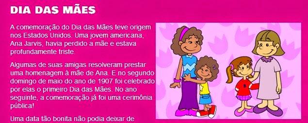 http://www.smartkids.com.br/especiais/dia-das-maes.html